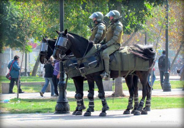 Symbolpolitik - finansloven giver os nye politiheste -visionært...