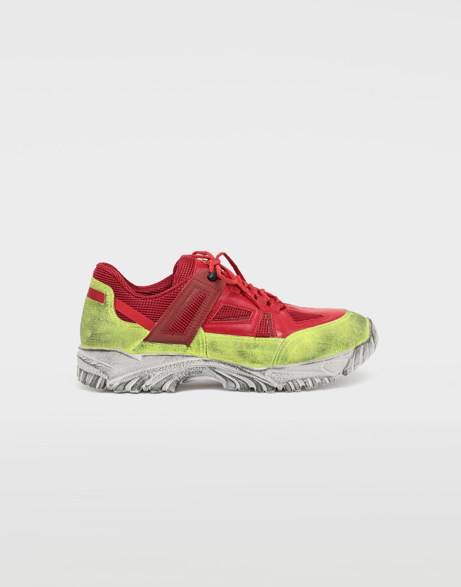 Alle elsker sneakers BLAZAR